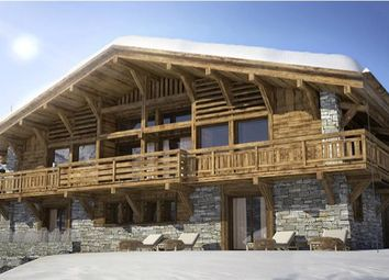 Thumbnail Property for sale in Megeve, Haute-Savoie, France