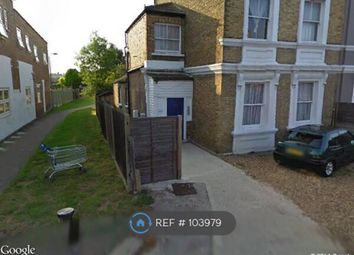 Thumbnail Studio to rent in Baker Street, Enfield