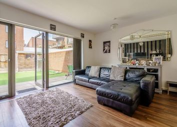 3 bed maisonette for sale in Hastings Road, London E16