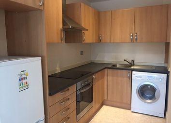 Thumbnail Property to rent in Avenue Road, Southampton