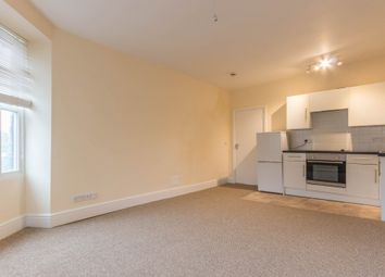Thumbnail 2 bed flat to rent in Longlands Road, Bowness-On-Windermere, Windermere