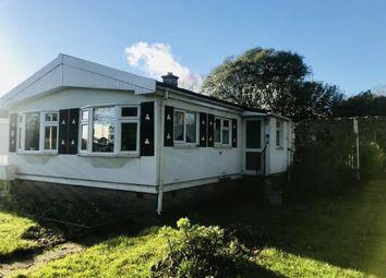Property for sale in Newport Park, Exeter, Devon EX2