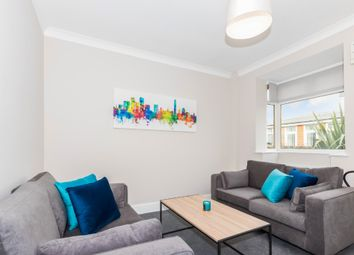 Thumbnail 2 bed terraced house to rent in Pershore Avenue, Selly Park, Birmingham