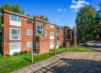 Thumbnail 2 bedroom flat to rent in Aston View, Hemel Hempstead