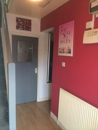 Thumbnail 6 bed shared accommodation to rent in Harborne Lane, Selly Oak, Birmingham