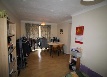 Thumbnail 2 bed flat for sale in Oaklands, Huntly Grove, Peterborough