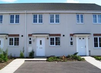 Thumbnail 2 bed property to rent in Maes Y Ffynnon, Ynysboeth, Mountain Ash