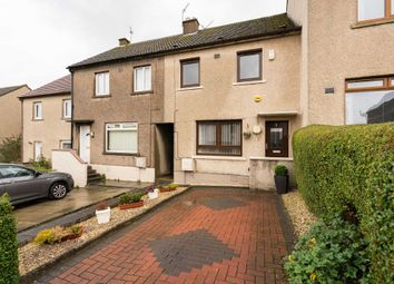 Thumbnail 2 bed property for sale in 5 Clunie Road, Dunfermline
