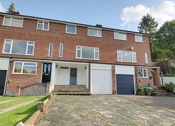 Thumbnail 3 bed town house to rent in Melody Road, Biggin Hill