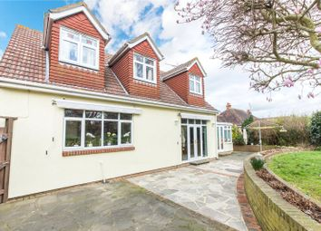 4 bed property for sale in Brompton Farm Road, Strood, Kent ME2