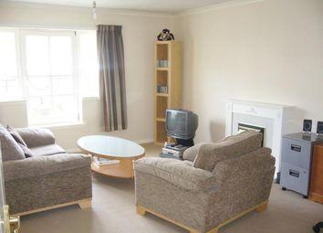 Thumbnail 2 bedroom flat to rent in Hopetoun Street, Edinburgh