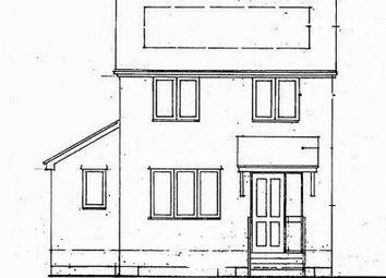 Thumbnail 3 bed detached house for sale in Edinburgh Drive, Kidlington