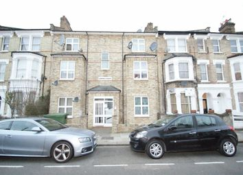 Thumbnail 10 bed detached house for sale in Davisville Road, London