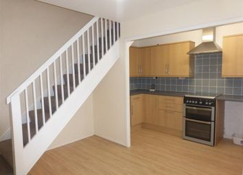 Thumbnail 2 bed terraced house to rent in Mildenhall Close, Hartlepool