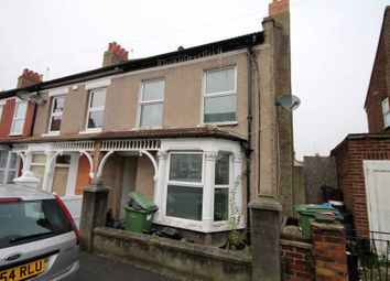 Thumbnail 4 bedroom detached house to rent in Wynford Place, Grosvenor Road, Belvedere