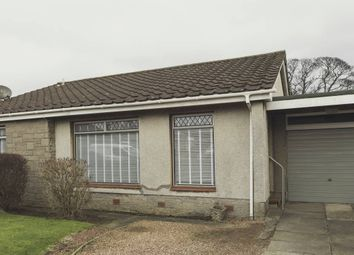 Thumbnail 3 bed detached bungalow for sale in 10 Lade Green, Dalgety Bay