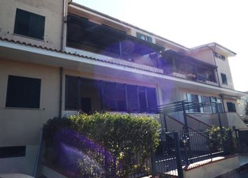 Thumbnail 2 bed villa for sale in Residence Valeria, Scalea, Cosenza, Calabria, Italy