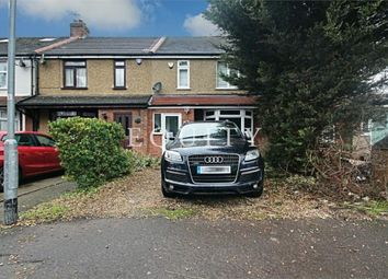 3 bed terraced house for sale in Brookfield Gardens, Cheshunt, Waltham Cross EN8