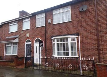 Thumbnail Property for sale in Coral Street, Liverpool, Merseyside