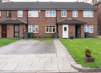 Thumbnail 3 bed terraced house for sale in Springwood Way, Rock Ferry, Birkenhead