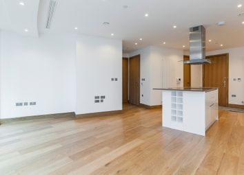 1 bed flat for sale in Baltimore Tower, Baltimore Wharf, 25 Crossharbour Plaza, Canary Wharf, London E14