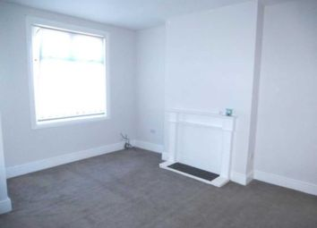 Thumbnail 2 bed terraced house to rent in Shrewsbury Street, Hartlepool