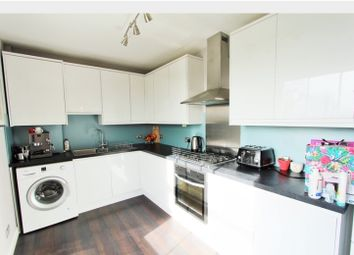 Thumbnail 2 bed flat to rent in St. Bernards, Chichester Road, Croydon