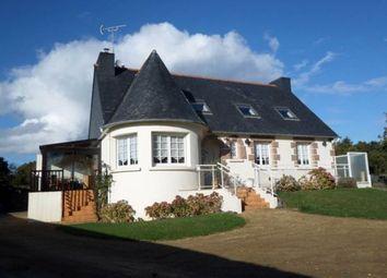 Thumbnail 5 bed detached house for sale in Etables-Sur-Mer, Bretagne, 22680, France