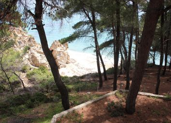 Thumbnail Land for sale in Vourvourou, Chalkidiki, Gr