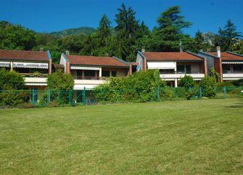 Thumbnail 2 bed villa for sale in 28831 Baveno, Province Of Verbano-Cusio-Ossola, Italy