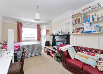 Thumbnail 4 bed maisonette to rent in Hartham Road, London