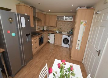 Thumbnail 3 bed property to rent in Marcroft Road, Port Tennant, Swansea