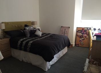 Thumbnail 2 bedroom flat to rent in Perth Road, West End, Dundee