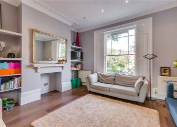 2 bed maisonette for sale in St. John's Grove, London N19