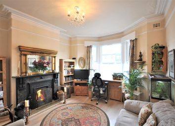 Thumbnail 2 bed flat for sale in 52 St Davids Road South, St Annes, Lytham St Annes, Lancashire