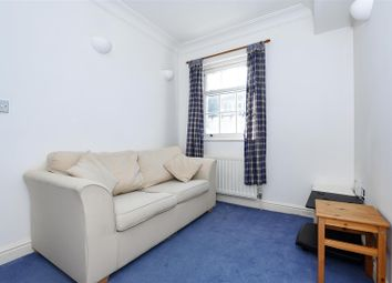 Thumbnail 1 bedroom property for sale in Bridge Street, Leatherhead