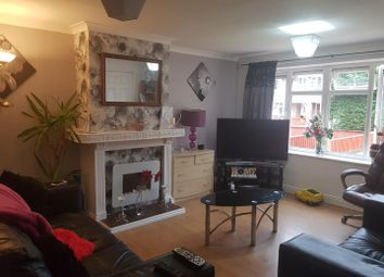 Thumbnail 3 bed semi-detached house to rent in Bayliss Close, Bilston