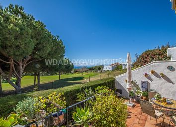 Thumbnail 2 bed detached house for sale in Cabopino, Costa Del Sol, Spain