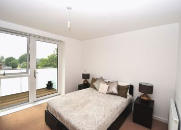 Thumbnail 3 bed flat to rent in Dovetail Place, Lawrence Road, Seven Sisters
