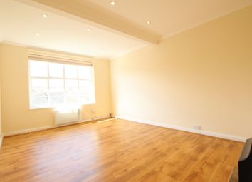 Thumbnail 1 bed duplex to rent in Cedar Court, Pages Hill, Muswell Hill