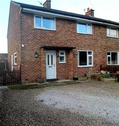 3 bed property for sale in Greenfield Drive, Preston PR5