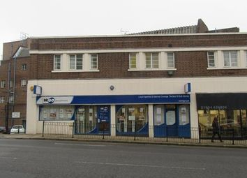 Thumbnail Retail premises to let in 2-4 Lower Mounts, Northampton, Northamptonshire