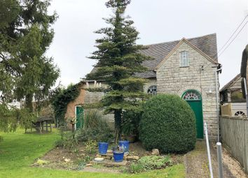 Thumbnail Property for sale in Church Bank, Temple Grafton, Alcester