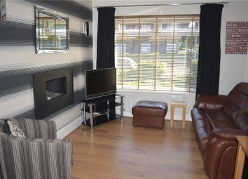 Thumbnail 1 bedroom flat to rent in Mackets Lane, Liverpool, Merseyside