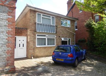 Thumbnail 2 bed flat to rent in Hamilton Court, Hamilton Road, Reading