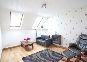 Thumbnail 1 bedroom flat for sale in Diamond Lane, Aberdeen