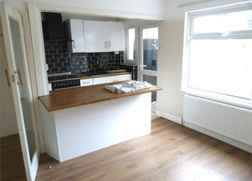 Thumbnail 3 bed terraced house to rent in Maple Avenue, Harrow, Greater London