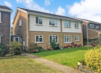 4 bed semi-detached house for sale in The Dell, Bexley, Kent DA5