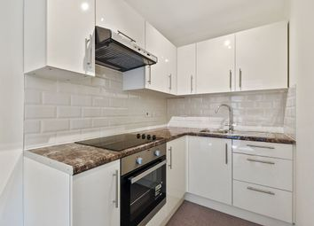 Thumbnail 1 bed flat to rent in Cygnet House, 83-89 Belsize Road, London
