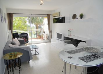 Thumbnail 2 bed apartment for sale in La Herradura, Granada, Andalusia, Spain